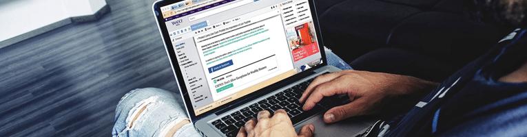 Email Marketing for Inbound Marketing Success