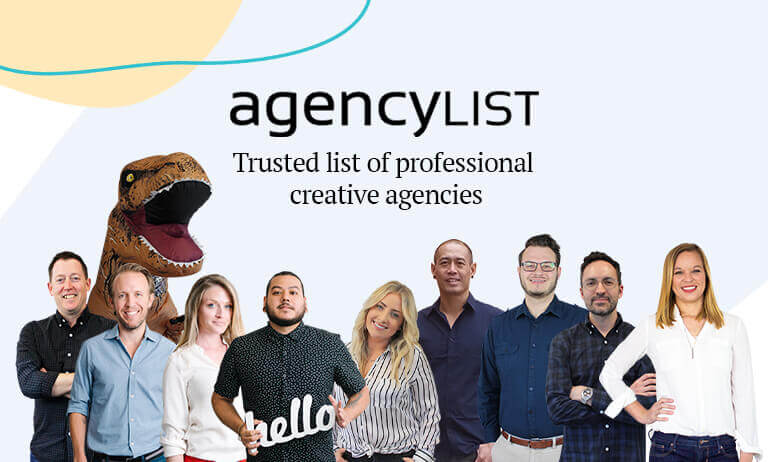Agency List Blog