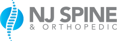 NJ Spine Logo
