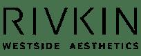 Rivkin Logo