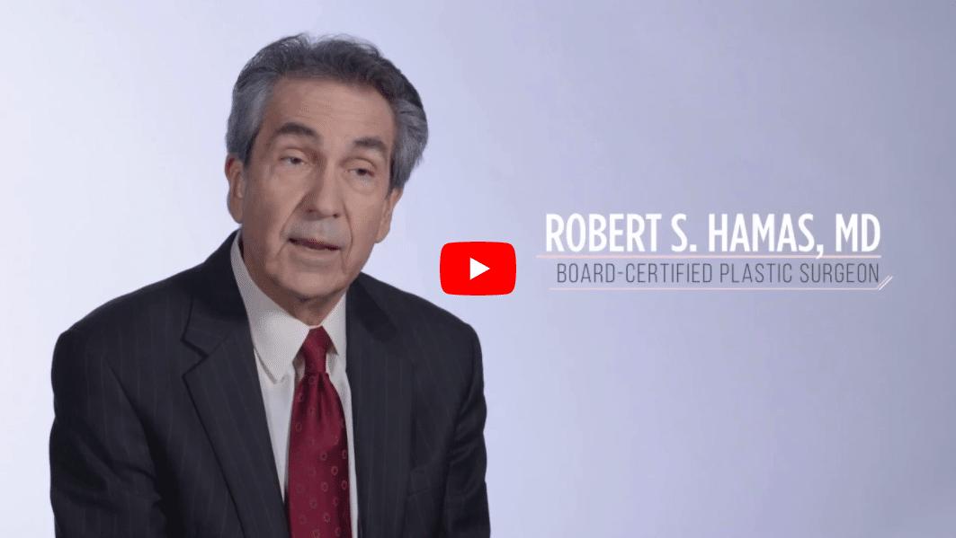 Robert Hamas