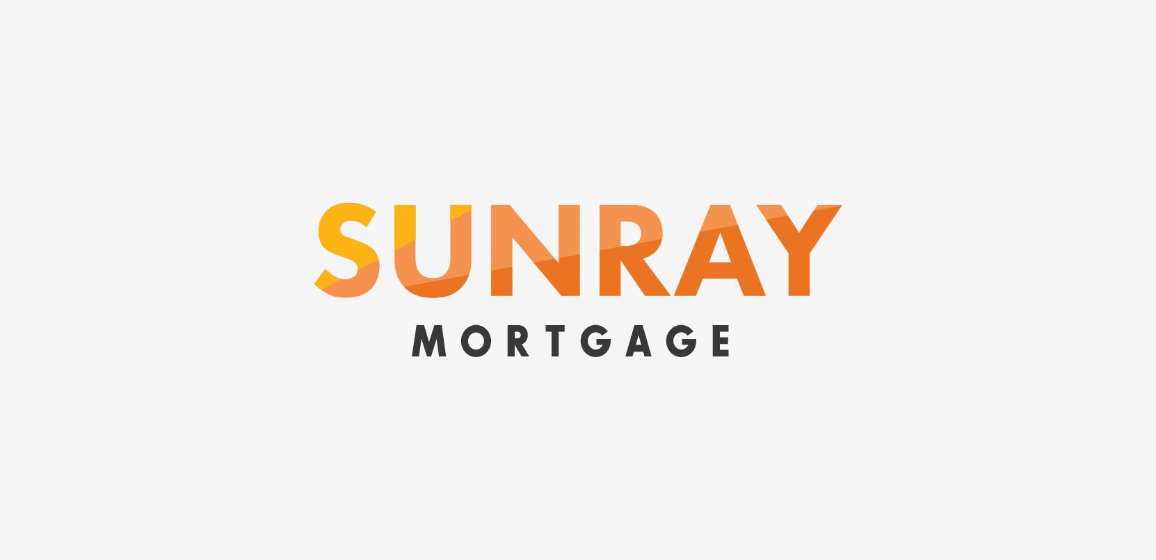 sunray work logo
