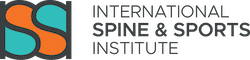 International Spine and Sports Institute logo