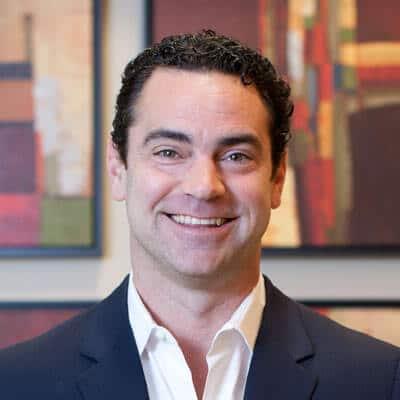 Vance Wells, MBA
