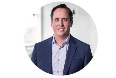 Adam J. Bruggeman, MD, MHA