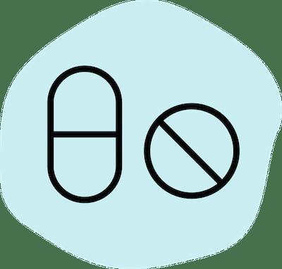 Addiction Treatment Center Marketing