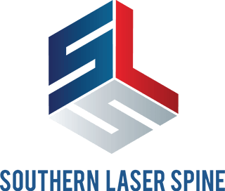 Spine Center Brand Logo