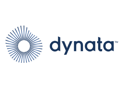Dynata, formerly ResearchNow