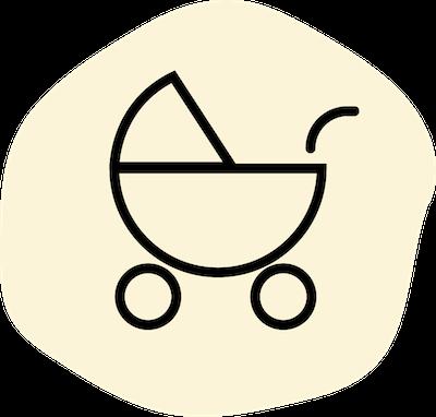 Fertility and Reproductive Medicine Marketing