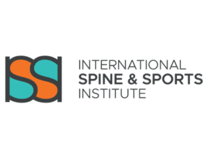 International Spine and Sports Institute