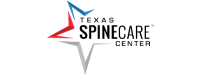 Texas Spine Care Center Logo