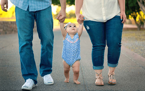 Dallas IVF Fertility Center