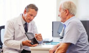 Growing Beyond Physician Referrals For Your Medical Practice