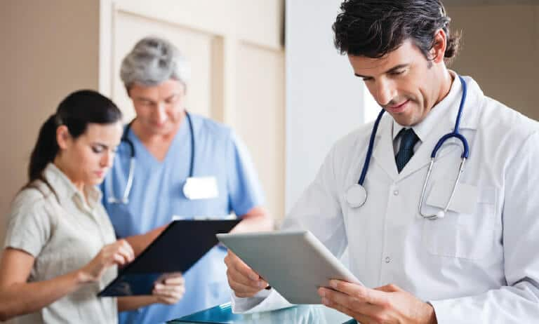 Six Essential Marketing KPIs For Medical Practice Growth