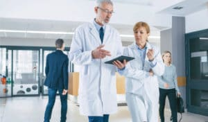 4 Must-Haves in a Healthcare Content Marketing Strategy-80