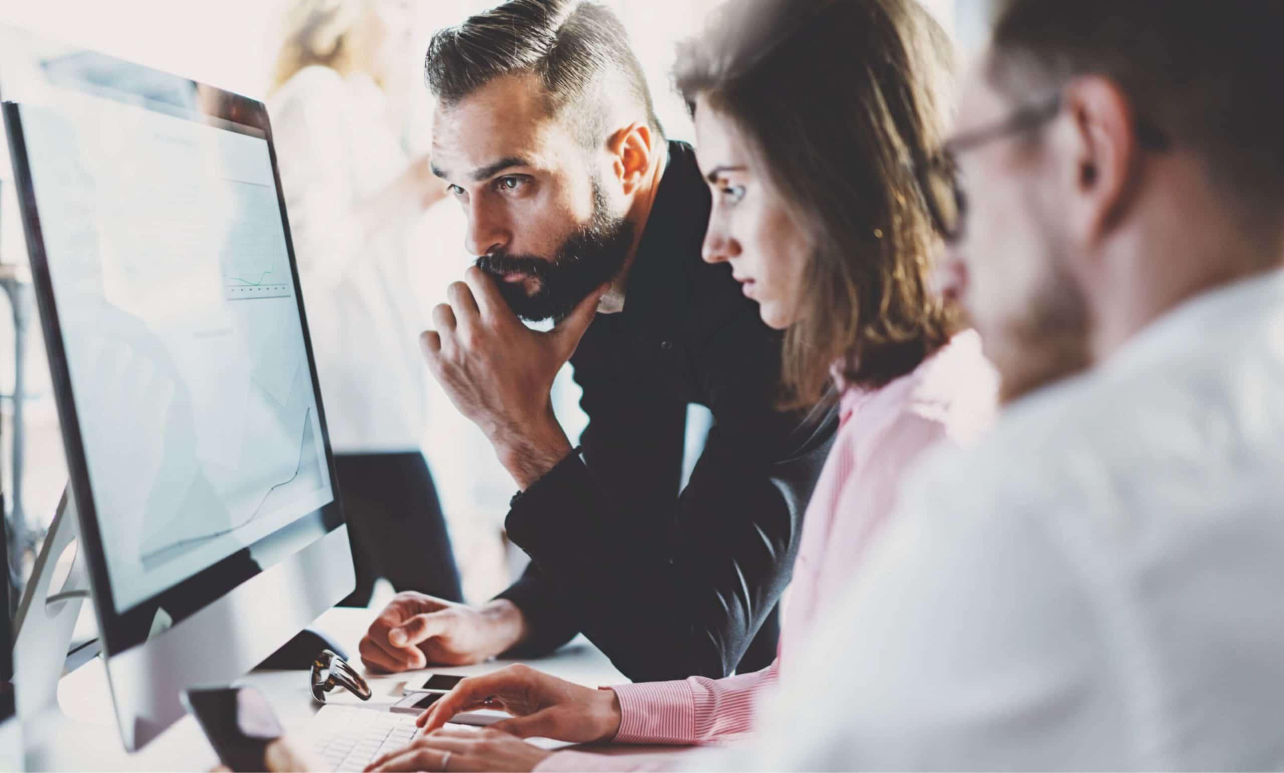 Essential Inbound Marketing Strategies For Healthcare