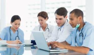 5 Medical Marketing Myths