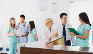 35-Ways-to-Attract-New-Patients