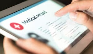 A Guide to Secure and Compliant Medical Marketing