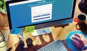 LinkedIn Strategies for B2B Healthcare Companies