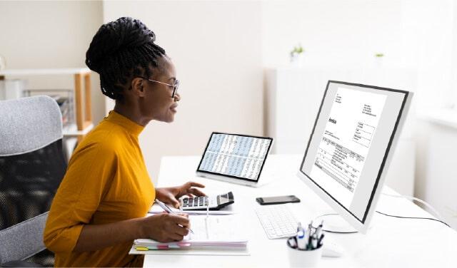 Three Ways To Determine Your Digital Marketing Budget