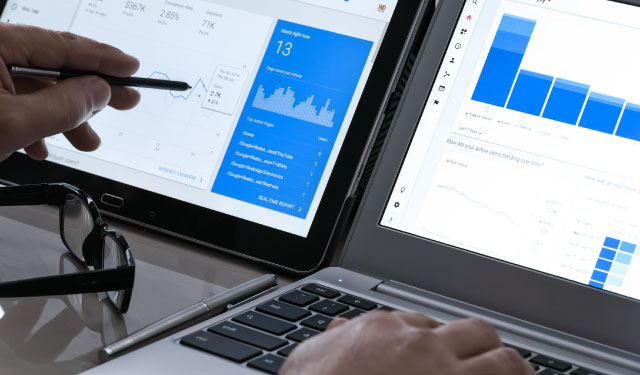 What Marketers Need to Know About Google Analytics 4