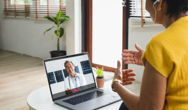 What You Should Know Before Starting A Telehealth Business