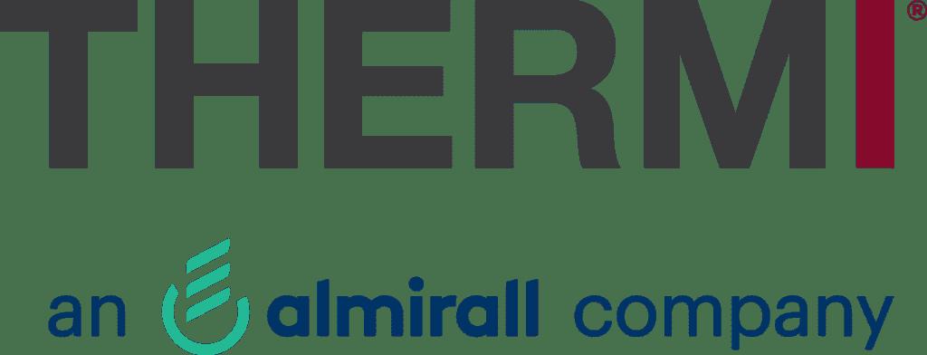 AW Logo Thermi