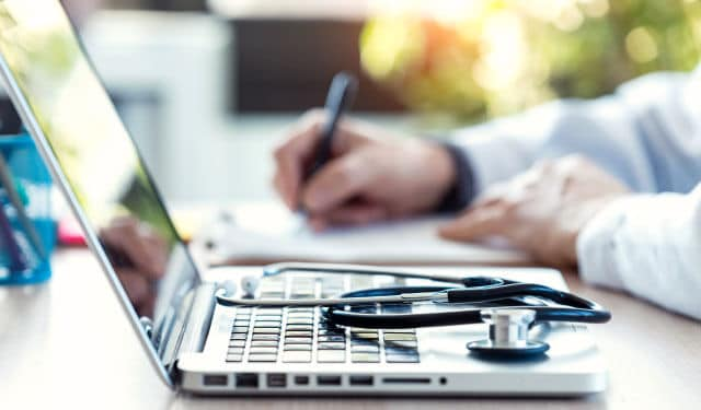 The Unique Challenges Of Health Care Marketing