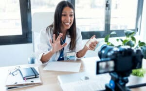 16 Types of Medical Marketing Videos