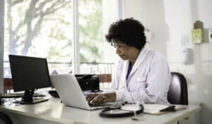 Six Social Media Tips For Medical Practices