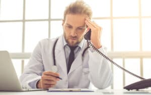 3 Steps To Build Your Medical Practice Marketing Strategy